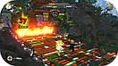 Lego Ninjago Game & Film Double Pack XBox One (російські субтитри), фото 2