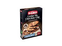 Смесь для печенья Domo 486 грамм
