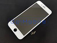 Дисплейный модуль (дисплей, экран) iPhone 7 белый high copy ORIGINAL PASS
