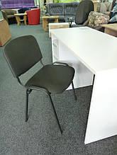 Стул офисный для персонала ISO