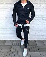 Чоловічий спортивний костюм, фото 1
