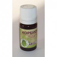 Корбион Биоинсектицид від попелиць і кліщів 10мл