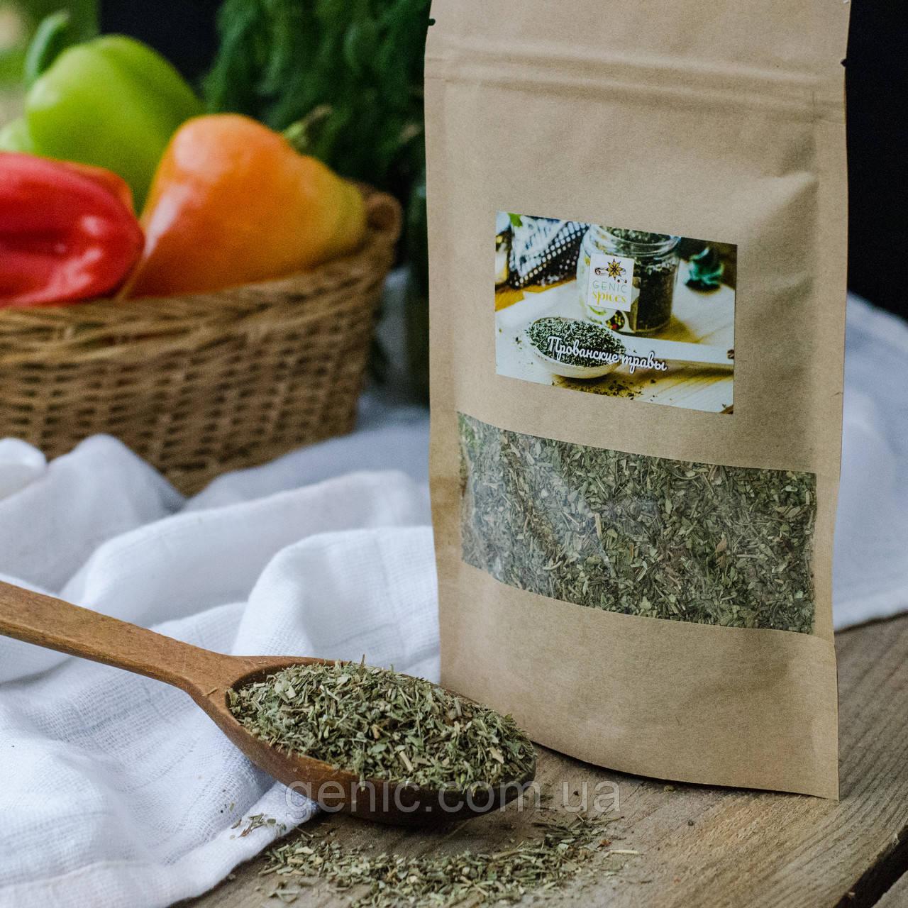 """Приправа """"Прованські трави"""" 50 грам"""