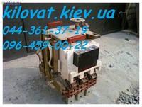 Автоматический выключатель ВА 5541 1000А
