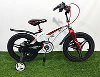 "Детский велосипед Crosser Premium 14"""