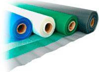 Москитная сетка ЕВРО, цвета в ассортименте (110 г/м2, 1х30 м)