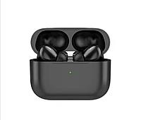 Беспроводные Bluetooth наушники HBQ A3 TWS белые черные розовые синие