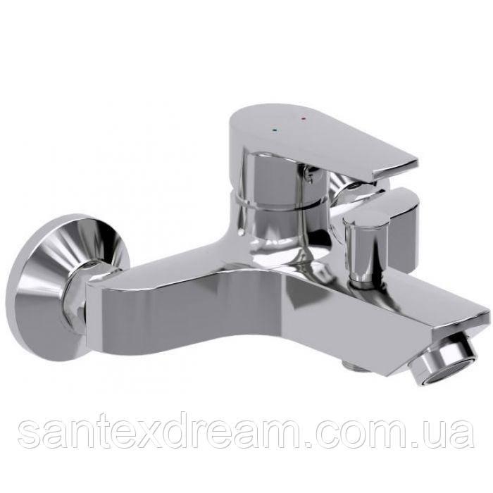 Смеситель Vero для ванны S951-004