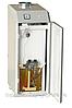 Термодатчик для газового котла Данко, Маяк, Проскуров с автоматикой Honeywell, фото 4