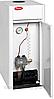 Термодатчик для газового котла Данко, Маяк, Проскуров с автоматикой Honeywell, фото 3