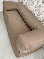 Диван, бескаркасная мебель, кресло, пуф,кресло-груша, мешок, пуфики, груша