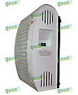 "Газовый конвектор 3 кВт (авт.MP) ""Данко-Бриз"", фото 5"