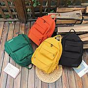 Секреты подбора Вашего идеального школьного рюкзака