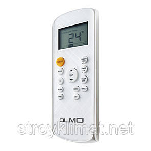 Кондиционер OLMO OSH-24LD7W, фото 2