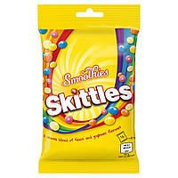 Skittles Smoothies 95 g