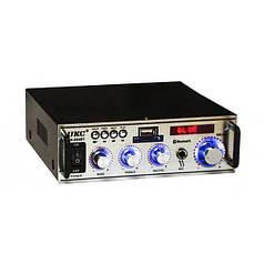 Усилитель звука SN-004BT