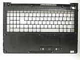 Верхняя крышка корпуса (топкейс)   Lenovo  310-15ABR, 310-15AIP 310-15ISK, фото 2
