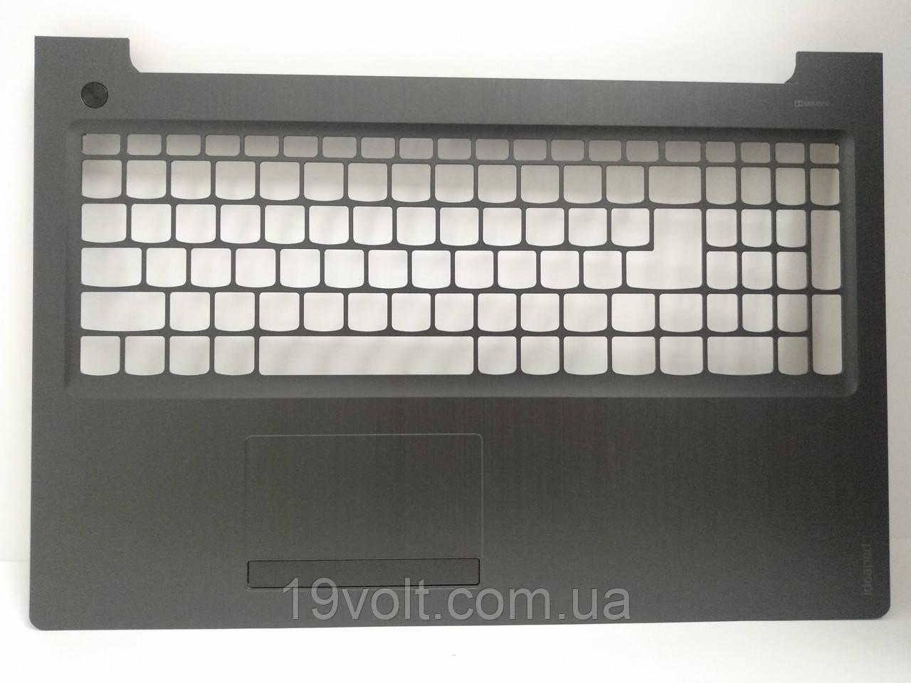 Верхняя крышка корпуса (топкейс)   Lenovo  310-15ABR, 310-15AIP 310-15ISK