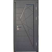 Входные двери в квартиру Very Dveri Айсберг