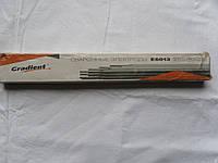 Электроды  Е 6013 Gradient д-3,2 1 кг, фото 1