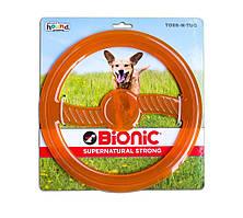 Bionic игрушка для собак 23 см