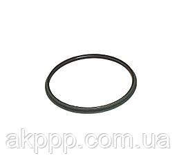 Уплотнительные кольца акпп 6DCT450, MPS6