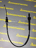 Трос газа AVEO 1,6 grog Корея 96452590