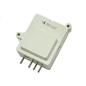 Таймер оттайки ТЭО-02 для холодильника Ariston, Indesit, Stinol (C00298587)
