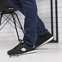 Кросівки чоловічі трекінгові 43р, фото 3