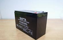 Аккумуляторная батарея Варта 12V 9Ah