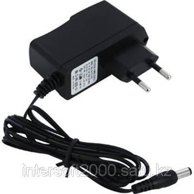 Блок живлення для GSM сигналізації