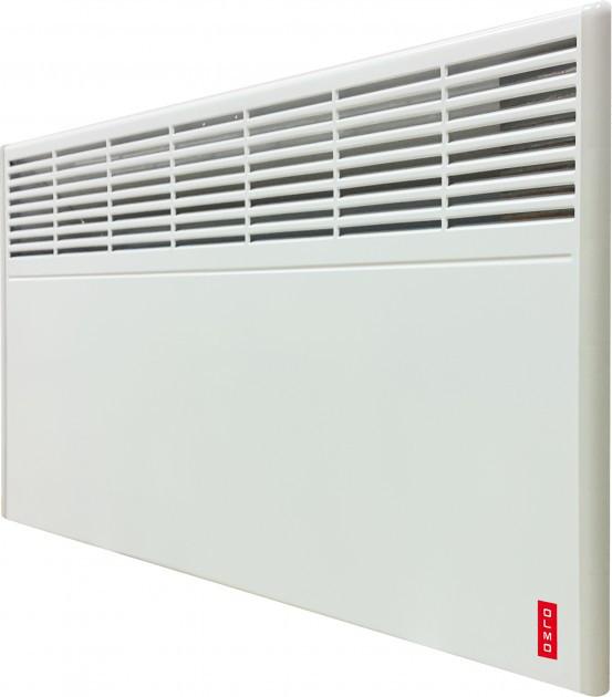 Конвектор Електричний  OLMOOL-1000 MC353 для обогрева помещений.