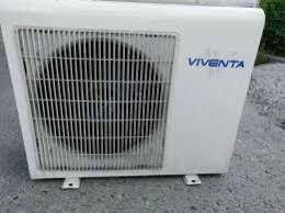 Кондиционер Viventa VSR-09CH б/у