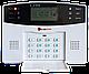 GSM Сигналізація PG 500 для охорони будинку, дачі, гаража., фото 2