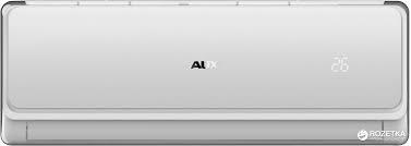 Кондиционер AUX ASW-H18A4-DI
