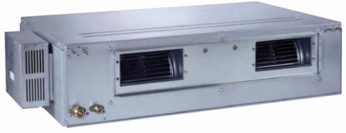 Кондиціонер канальний Digital DAC-CB60HH