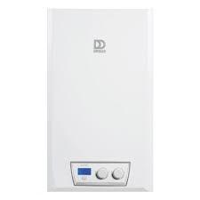 Котел газовый DEMRAD ADONIS B24 для отопления помещений.
