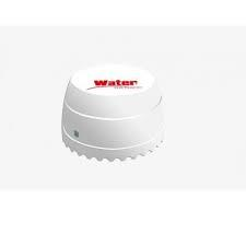 Беспроводной датчик от затопления Smart SQ100B для сигнализации.