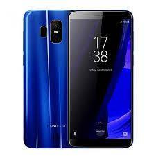 Смартфон HomTom S7. Смартфон Homtom S7  Андроид 7.0 MTK6737 сканер отпечатков пальцев. Акция!