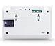 Комплект сигналізації Kerui G10c Extra для 2-кімнатної квартири! Гарантія 24 місяці!, фото 4
