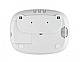 Комплект GSM сигнализации Kerui security G1 Start! Гарантия 24 месяца!, фото 3