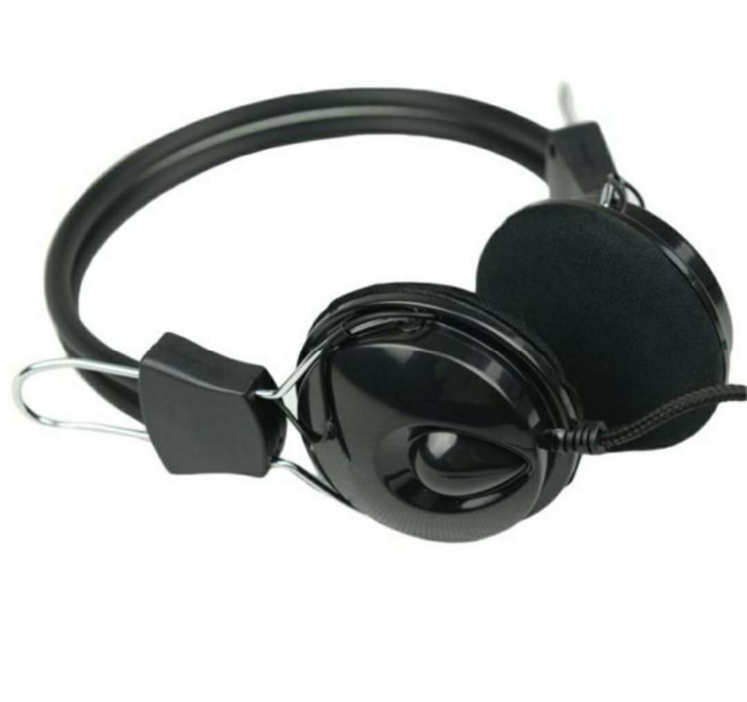 Низькочастотні навушники для металошукачів md3010, md9020, md4030, md6250, md6350