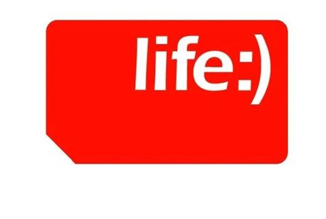 Сим карта sim card life lifecell тариф 5 грн/в месяц абонплата для gsm сигнализации! таких нет в магазинах