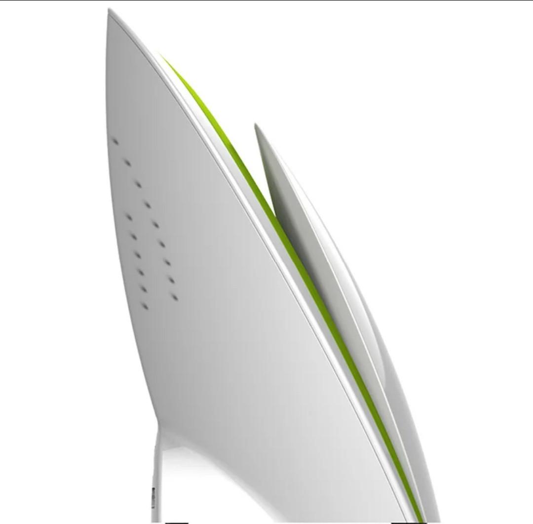 Універсальний Wi-Fi датчик мікроклімату E-Air Broadlink