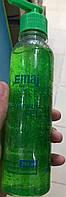 Emaj afte sun gel -гель алое вера Египет от синяков, капиллярных сеток, ран. помощь после ожогов