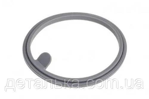 Уплотнительное кольцо крышки для стакана для блендера Philips, фото 2
