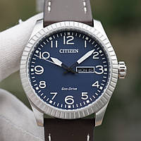 Citizen Eco-Drive -BM8530-11L, фото 1