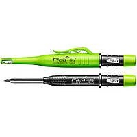 Олівець механічний мульти-система для розмітки, PICA Dry Long Life 3030