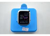 Смарт-часы Xiaomi V5Y01