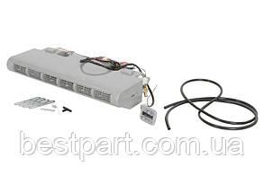 Испаритель универсальный на 6 дефлекторов 9,5 кВт, 12V